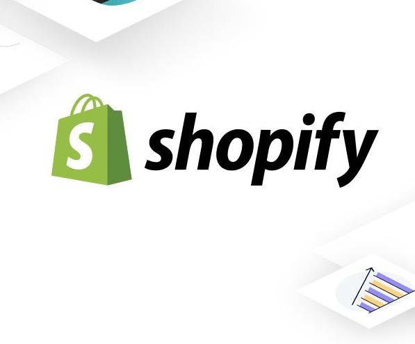 O CartX É Permitido? Vocês Tem Parceria Com a Shopify?