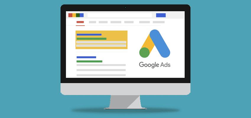 colocar-anuncio-google