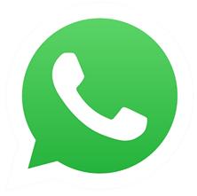Use o WhatsApp para Melhorar as Suas Conversões
