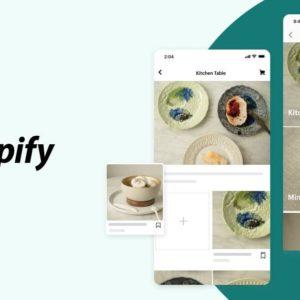 Shopify o que é