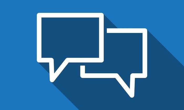 Live Chat: 5 motivos para usar a ferramenta no e-commerce
