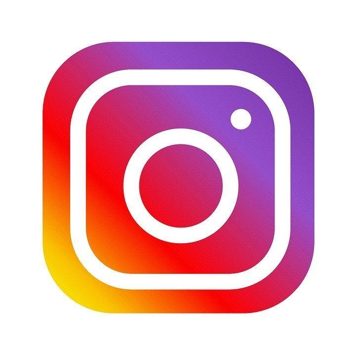 vender produtos online no instagram