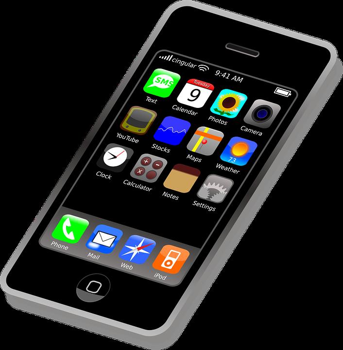 sites para vender produtos no mobile