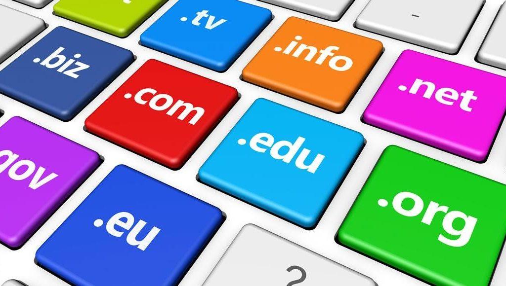 como criar um email profissional para seu e-commerce