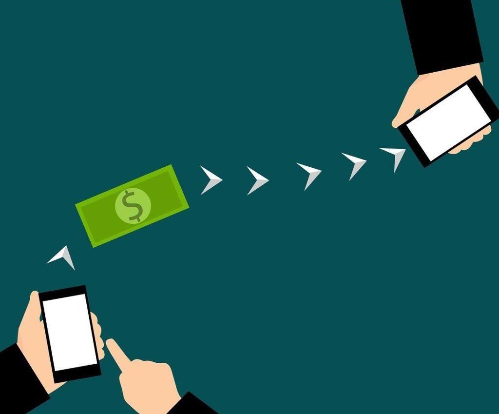 Como usar o Pix para fazer transações no e-commerce?