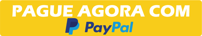 como funciona o paypal