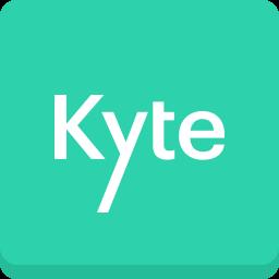 Catálogo Online Kyte