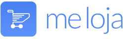 Catálogo Online meloja