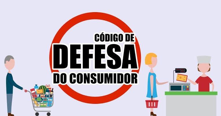 legislação sobre a devolução de produtos