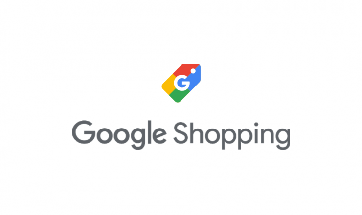 como anunciar no google shopping