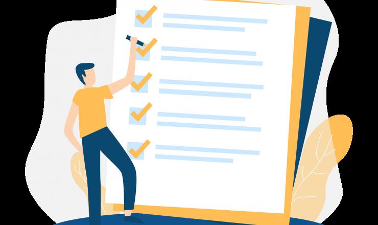to-do list,checklist,list,task-list,documents,plan list,clipboard,task,to-do,schedule,check-list,man,person,check,tick,pencil,check-box,male,boy,planning,work,businessman,details,text,concept,1785604