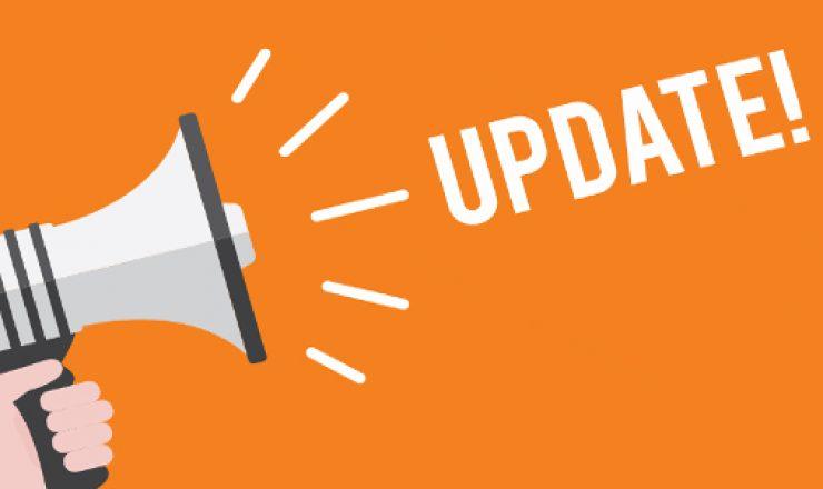 update-bullhorn-1